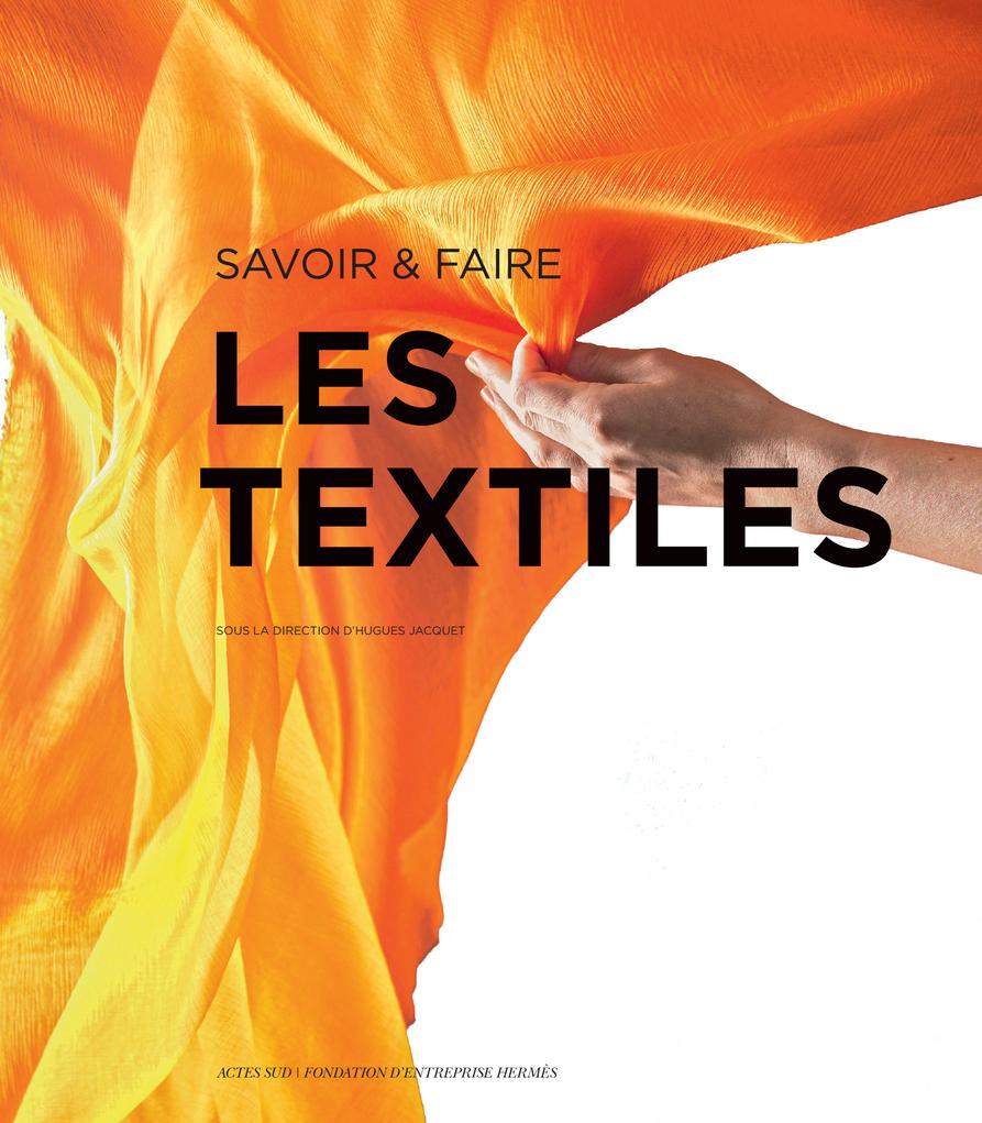 savoir-faire-les-textiles
