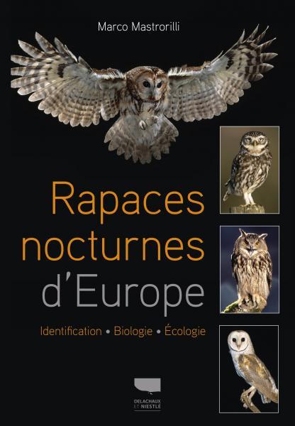 rapaces-nocturnes-europe